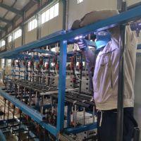 【瀚高中联】EDI超纯水设备原理及操作方法